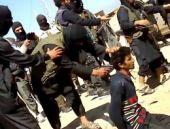 IŞİD tweeti memuru işinden etti