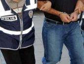Artuklu Üniversitesi soruşturmasında 48 kişi serbest