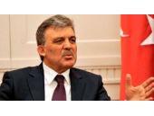 Kürt devleti deyince Abdullah Gül terk etti!