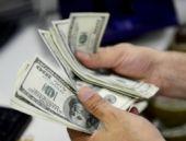 Ekonomide kriz beklentisi var mı?