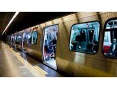 İstanbullulara yeni metro müjdesi