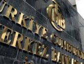 Merkez Bankası TÜFE beklentisini açıkladı