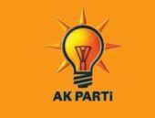 Yeşilçam'ın çınarı AK Partili oldu