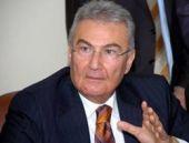 Deniz Baykal CHP yönetimine sert çıktı