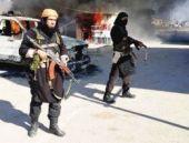 'Suriye'de Esed bitti İran ile savaşıyoruz'