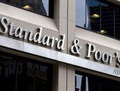 S&P Türkiye'nin kredi notunu düşürür mü?
