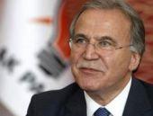 AK Saray çıkışı: Kaça mâl olduğu önemli değil!