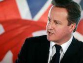 David Cameron Türkiye ziyareti son dakika gelişmeleri