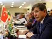 Ahmet Davutoğlu kimdir kapalı zarftan çıktı aslen nereli?