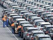 1,4 milyon araç geri çağırıldı