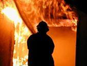 İstanbul'da son dakika korkutan yangın
