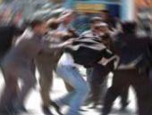 Düzce'de silahlı kavga