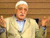 Fethullah Gülen'den o iddiaya yalanlama!