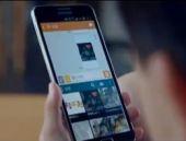 Galaxy Note 4'ün videosu internete sızdı