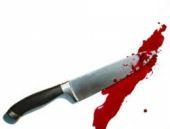 Alkollü sürücü kan döktü!