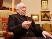 Hüseyin Gülerce'den iddialı cemaat ve HDP yazısı