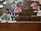 Erdoğan akademik zammı onayladı
