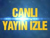 Davutoğlu kamuda şeffaflık paketini açıkladı!