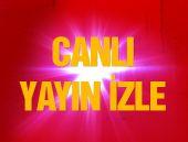 Davutoğlu'ndan Tunceli'de flaş Dersim talimatı!