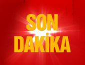 Taksim-Kabataş füniküler hattı durdu!