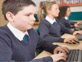 Okullarda hızlı internet dönemi başlıyor