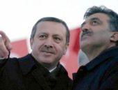 Abdullah Gül Erdoğan'ı uyardı!