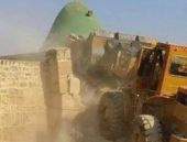 IŞİD'e karşı savaşta favori 2 taşeron aday