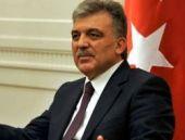 Kritik AYM kararına Abdullah Gül damgası