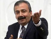 Sırrı Süreyya, Şener Şen'e siper oldu!