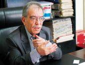 Akit Genel Yayın Yönetmeni Karakaya hakkında şok iddia
