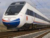 Trenler KOBİ'lerle hızlanacak
