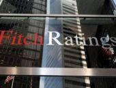 Fitch Türkiye'nin kredi notunu açıklıyor