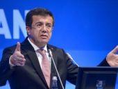 Nihat Zeybekçi'den Fuat Avni açıklaması