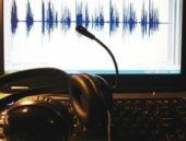 TİB inceledi: Sızan 12 ses kaydı 25 Aralık'tan...