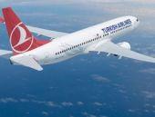 Diyarbakır'a uçuşlar da iptal!