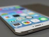 Telefonlar Haziran'da 10 kat hızlanacak!