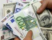 Balkanlarda en düşük maaş o ülkede