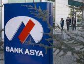 Bank Asya, Pazartesi düğmeye basıyor!