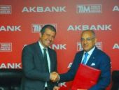 İhracatçılara Akbank'tan finansal destek