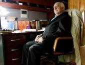Fethullah Gülen'den 'vites yükseltin' talimatı