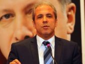 Şamil Tayyar'dan flaş Ermenek açıklaması