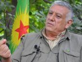 PKK'ya silah yardımı IŞİD'i darbelemek demektir!