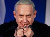 İsrail iddialarını savaş ilanı saydılar!