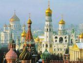 Avrupa, Rusya'ya karşı çözüm arıyor
