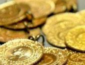 Çeyrek ve cumhuriyet altını kaç lira oldu?