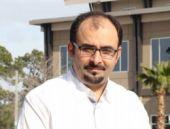 Emre Uslu'dan Bülent Arınç'a olay 'Leman Sam' tweeti