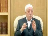 Gülen: Kara Marmara gailelere sebep oldu