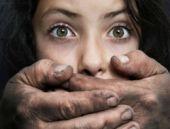 Facebook'ta tanıştı odunlukta tecavüz etti