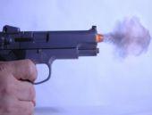 Savcının yeğenlerine silahlı saldırı