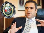 Hakan Fidan'a Abdullah Öcalan izni!